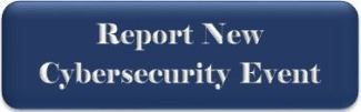 Click here to report new Cyber Event