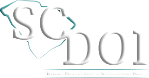 SC Department of Insurance Logo