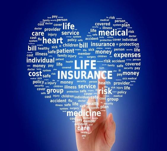 https___blogs-images.forbes.com_timmaurer_files_2016_01_Life-Insurance