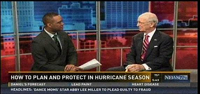 How to Plan and Prepare for Hurricane Season