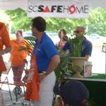 Home Safety and Preparedness Expo 2013 056